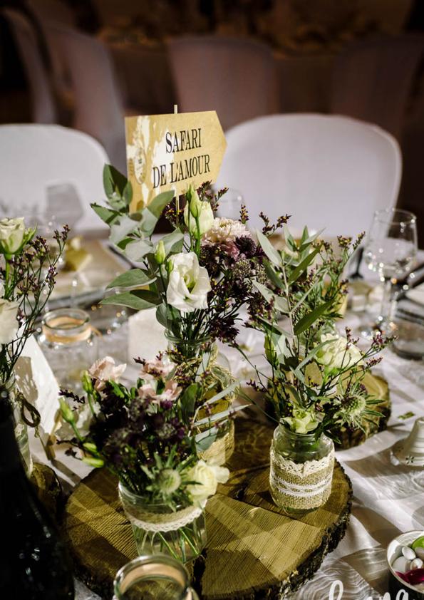 Lieu de réception mariage à Perpignan