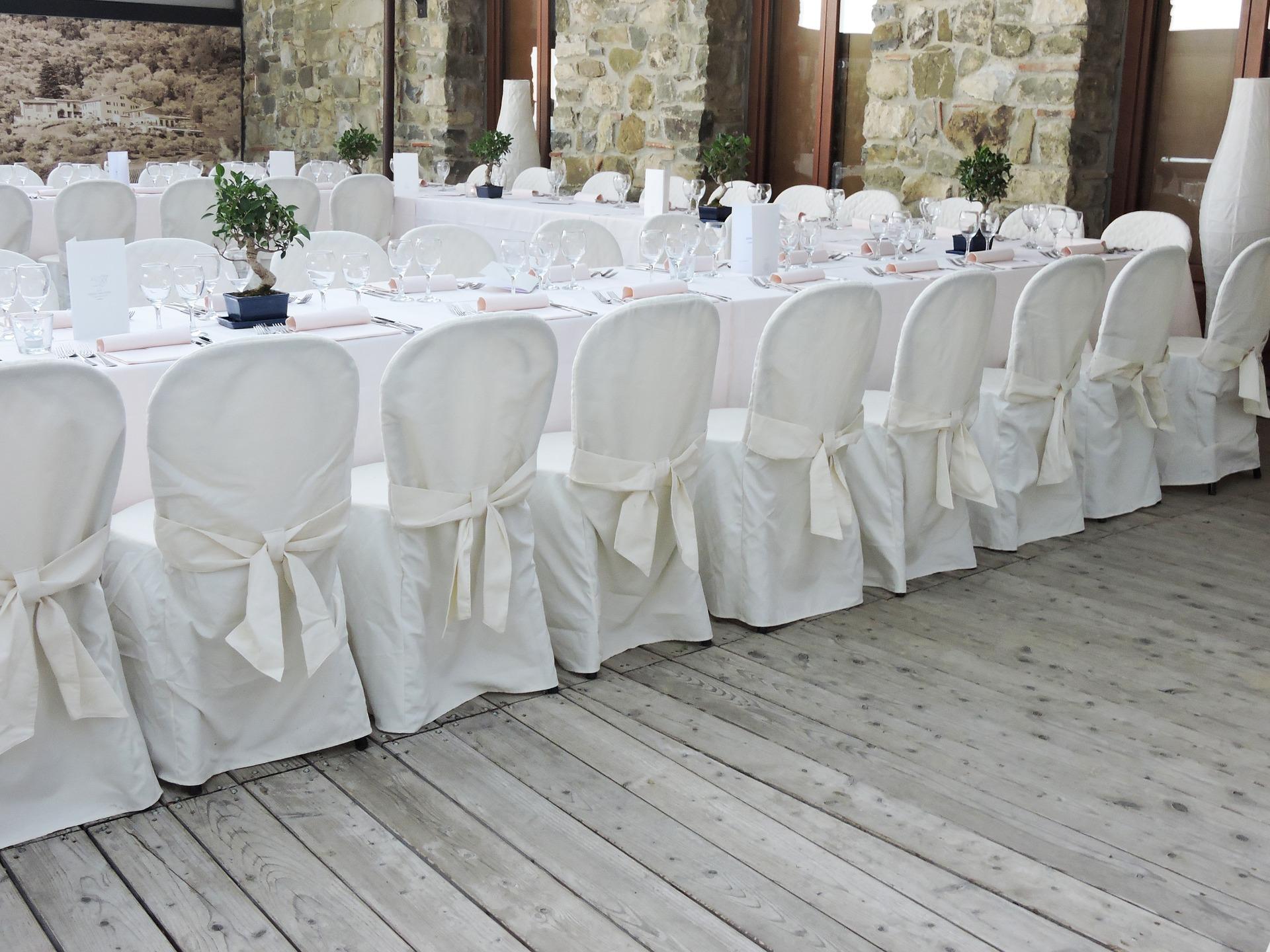 Lieux de réception mariage, Montpellier