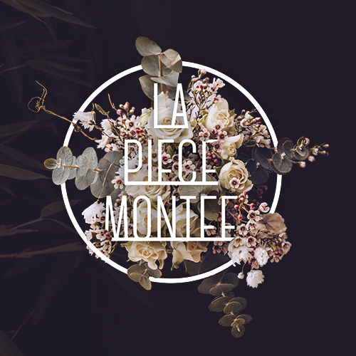 Festival de la Pièce Montée à Montpellier