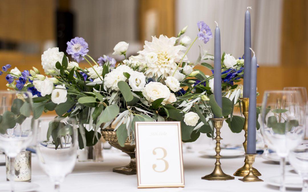 Lieux de réception pour un mariage, Montpellier