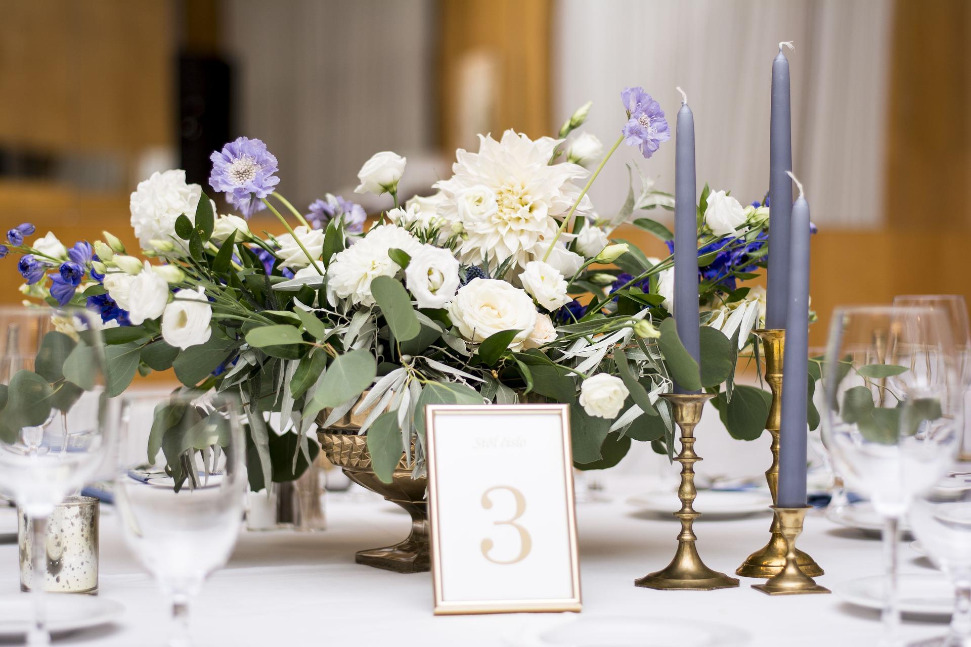 Lieu de réception mariage Montpellier, Perpignan, Béziers