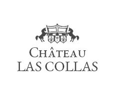 château Las collas salon du mariage