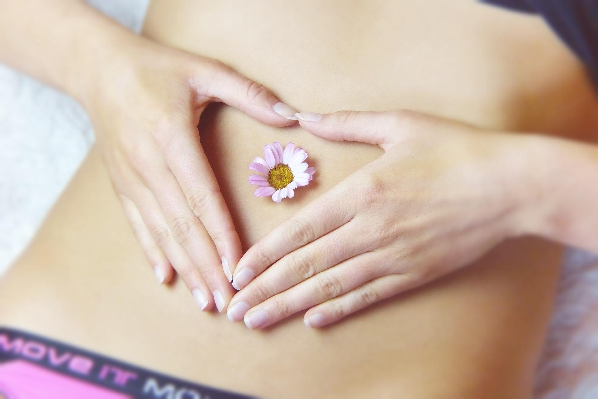 massage, détente mariage