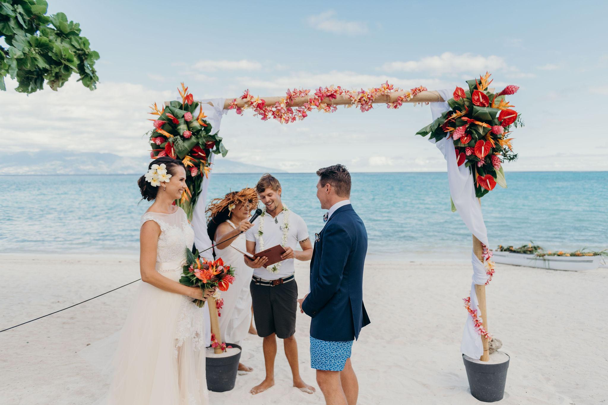 WeddingTehani&Scott-MarcGérardPhotographyTahiti-114