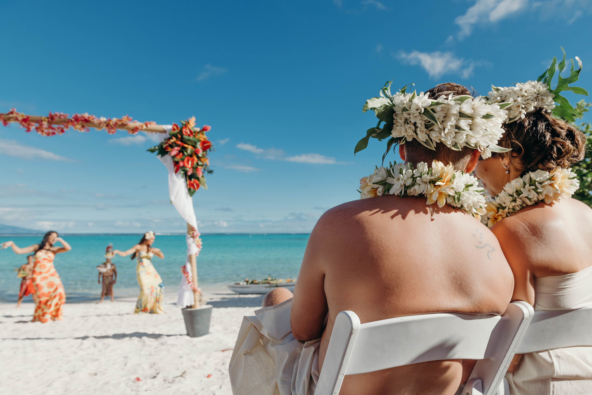 WeddingTehani&Scott-MarcGérardPhotographyTahiti-170