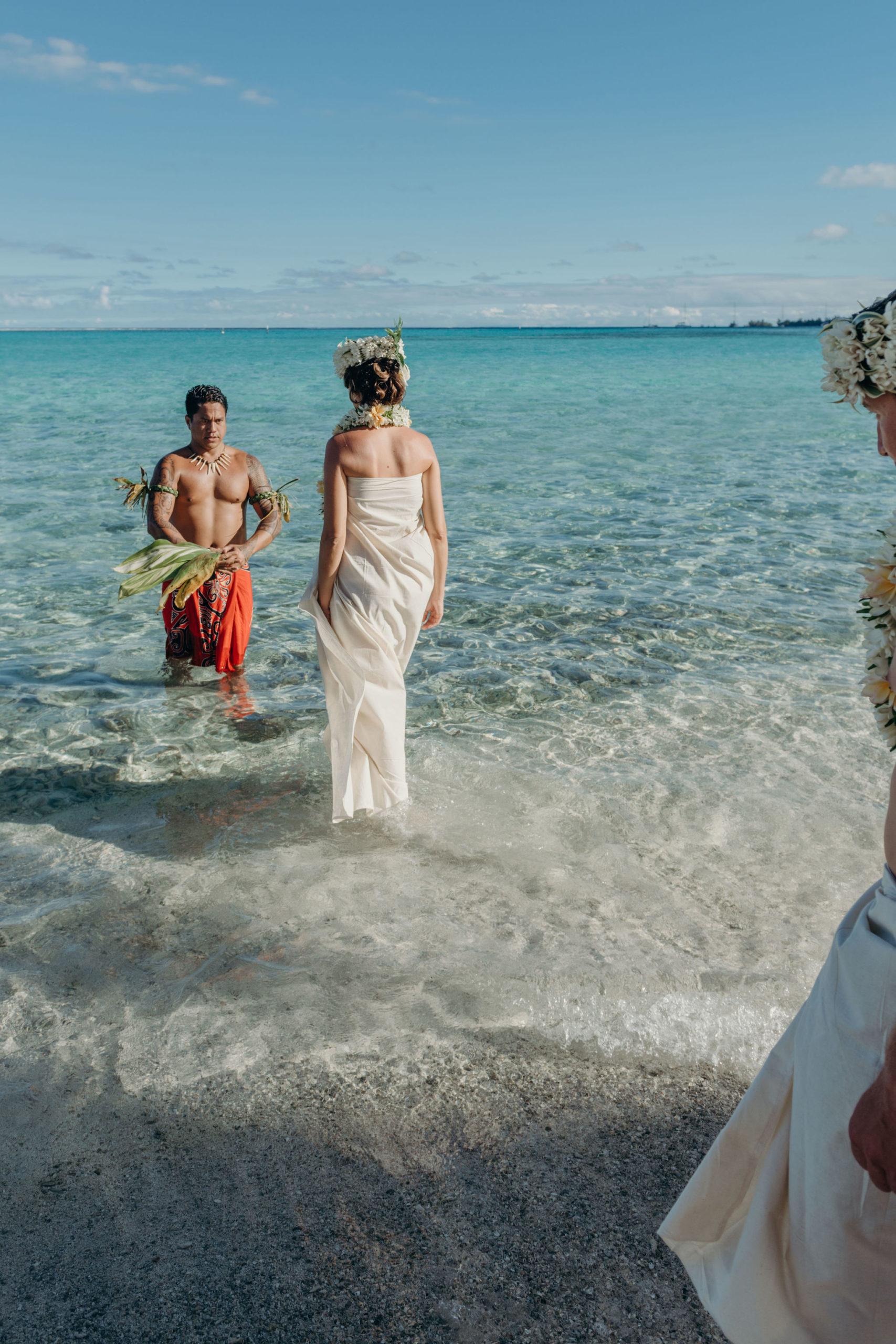 WeddingTehani&Scott-MarcGérardPhotographyTahiti-182