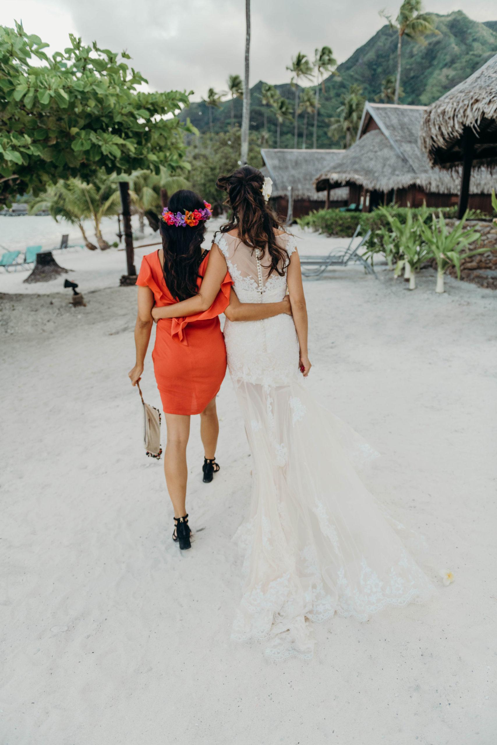 WeddingTehani&Scott-MarcGérardPhotographyTahiti-356