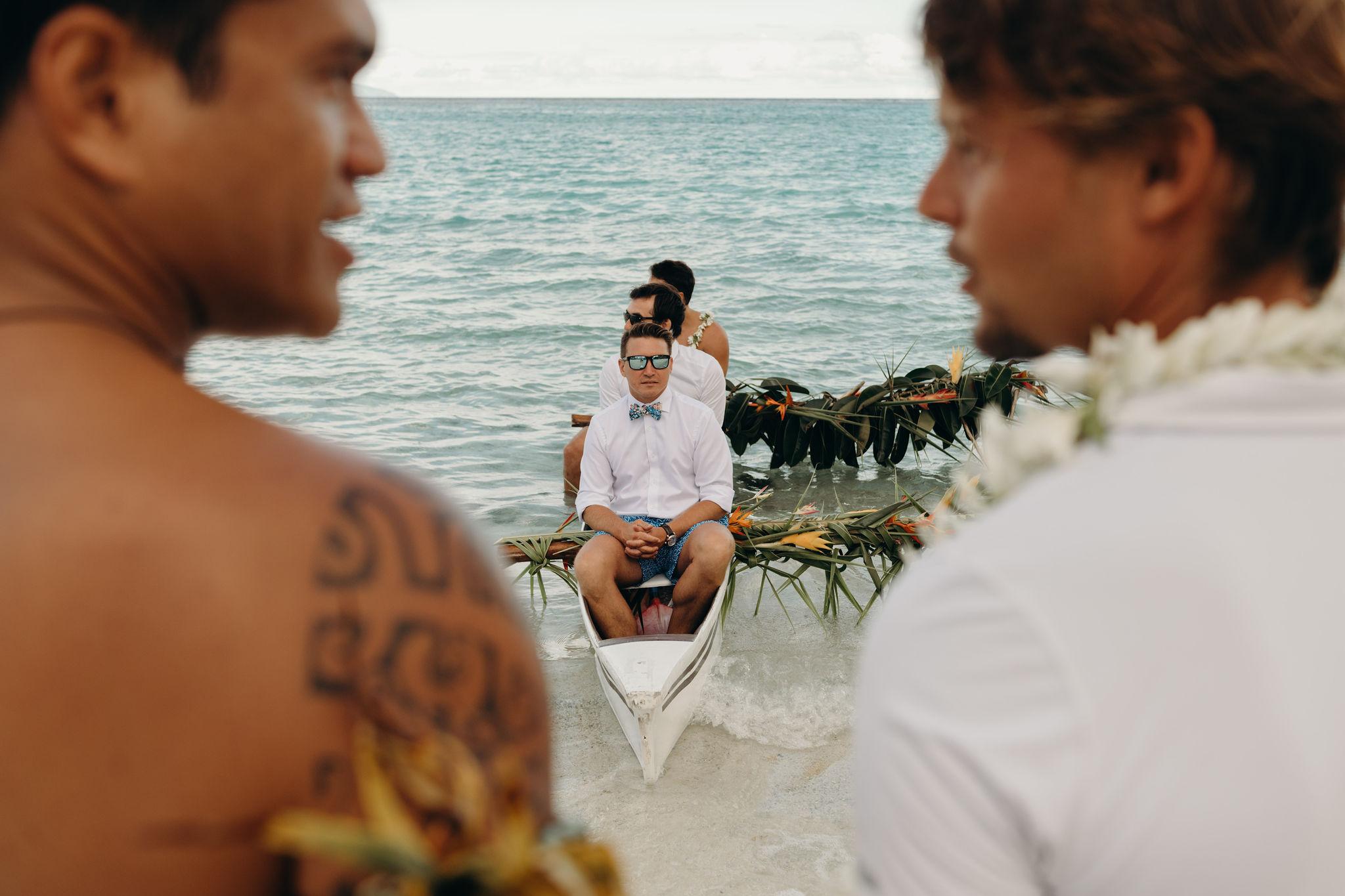 WeddingTehani&Scott-MarcGérardPhotographyTahiti-48