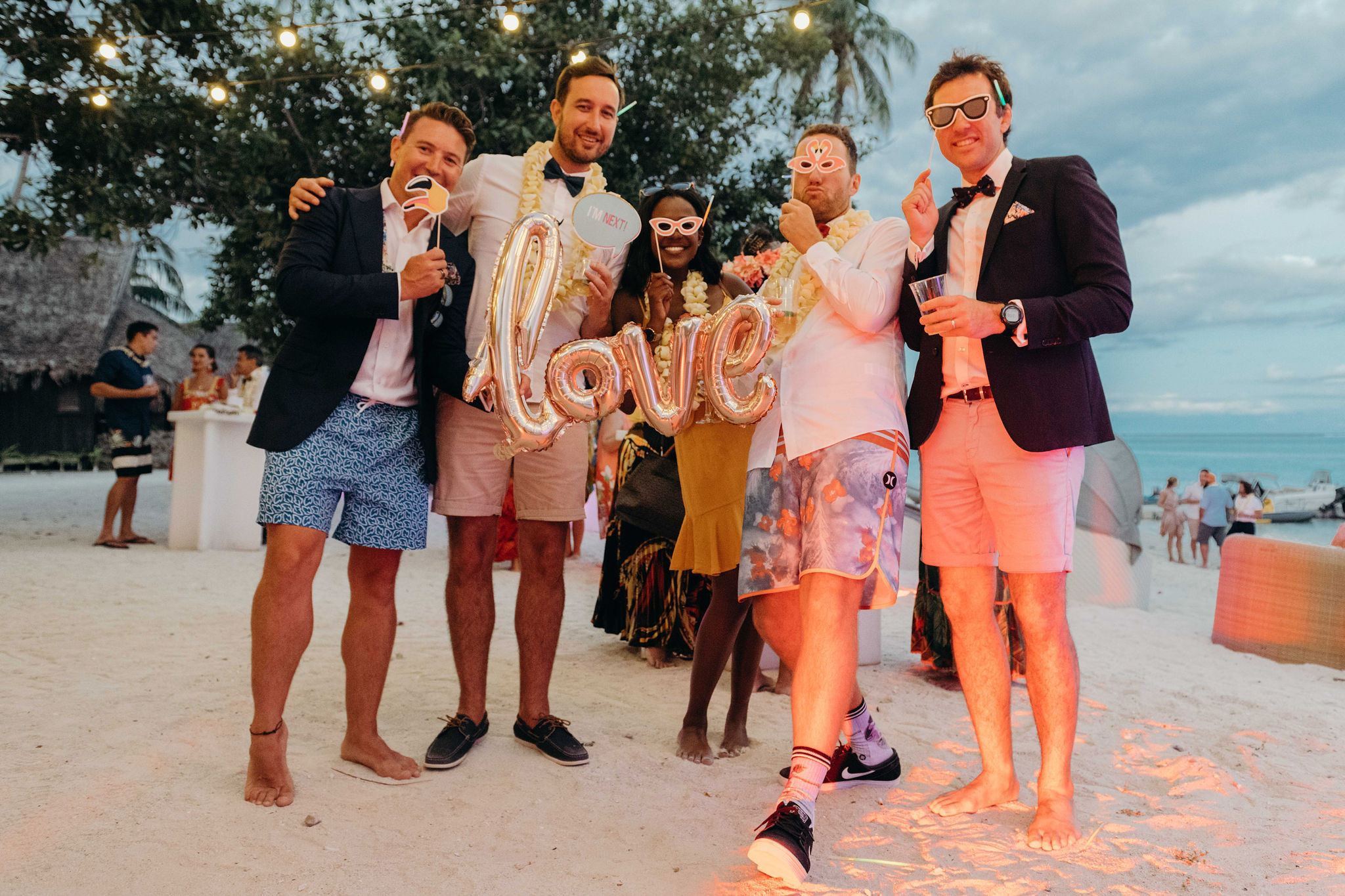 WeddingTehani&Scott-MarcGérardPhotographyTahiti-490